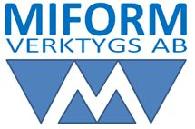 Miform